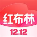 紅布林app