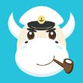 海淘1號app