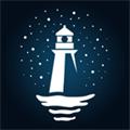 瓏梨派app