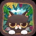 貓咪的秘密森林破解版