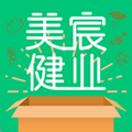 美宸健业app
