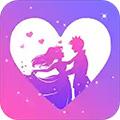 心语语音聊天交友app