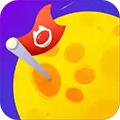 探月少儿编程app