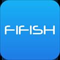 FIFISH安卓版