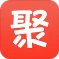 亿折优聚app