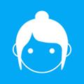 酷酷发型屋app