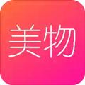 美物酱app