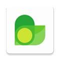 整合心理app