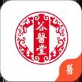 谷医堂医生app