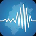 福建地震预警app