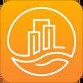 地震风险调查app