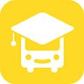 同学号app