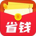 简券app