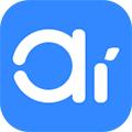 艾蜜云app