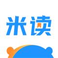 米讀小說app