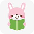 樂兔閱讀app