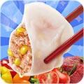 中華美食制作