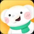 河小象app