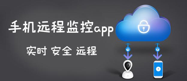 監控軟件app