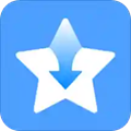 星速下載app