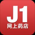 健一網app