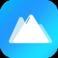 gps海拔测量仪app