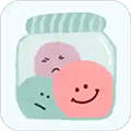 罐头日记app