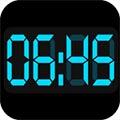 桌面懸浮時鐘app