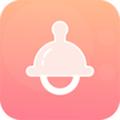 宝宝小时光记录app