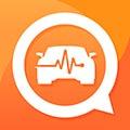 車況寶app