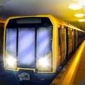 柏林地鐵模擬器