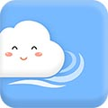 乐乐天气app