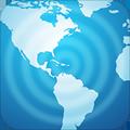 地震訊息app