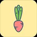 柠檬点点app
