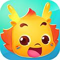 小伴龙儿童早教app