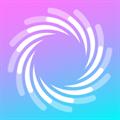昭德心理app