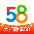 58同城网手机版
