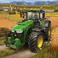 模擬農場20破解版