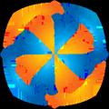 研学指南针app