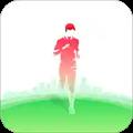黎明脚步app