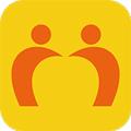 老来网人脸识别认证app