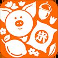 神农农品app