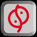 药匣子app