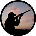 狩獵模擬器破解版