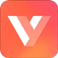 Vyou微你app