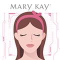 肌肤分析仪app