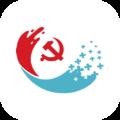 西湖先鋒app