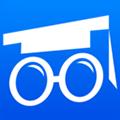 自考学习app