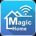 Magic Homeapp