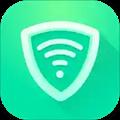WiFi安全卫士app